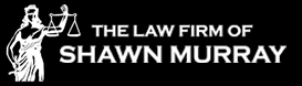 The Law Firm of Shawn Murray